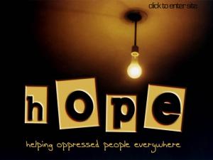 hope 1 image