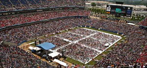 theCallNashville_stadium2007
