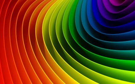 Creative_Wallpaper_Color_spectrum_028498_