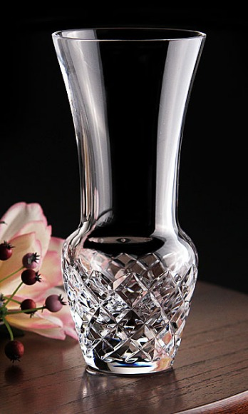 http://www.crystalclassics.com/waterford/watvases/164172.htm?utm_source=MSN&utm_medium=cpc&utm_term={keyword}^{OrderItemID}&utm_content=7672179672&utm_campaign=Bing%20Product%20Ads^76610