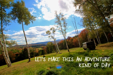 http://www.adventureseeker.org/adventure/photos-the-80-best-adventure-quotes-photos-ive-ever-seen/