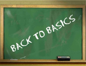 http://cindypowell.org/2015/05/27/back-to-basics/