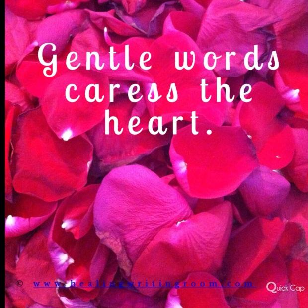 Credit: © healingwritingroom.com