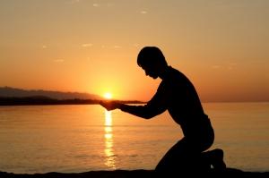 http://planetunite.org/wp-content/uploads/2012/09/prayer.jpg