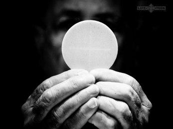 http://www.sthedwigbucktown.org/Sacraments/Eucharist/tabid/109/Default.aspx