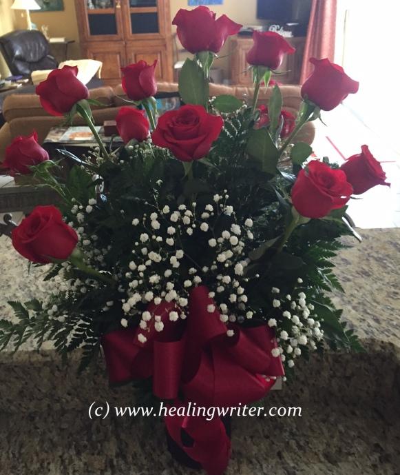 dozen roses3