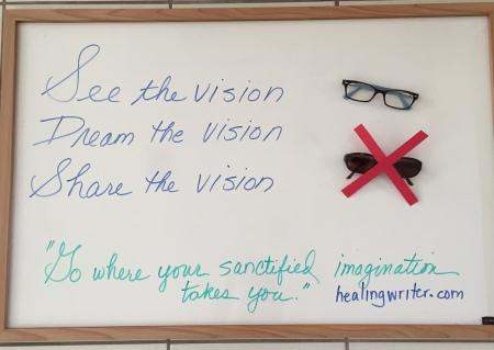 white board vision2