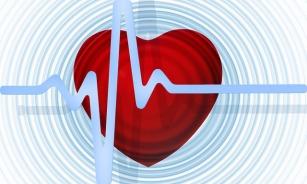heart healthy healing