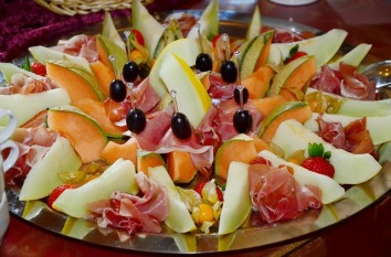 appetizer-horderves