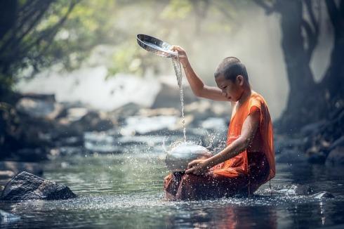 asian-meditation