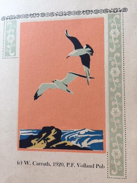 wm-carruth-seagulls