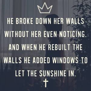broke-down-walls