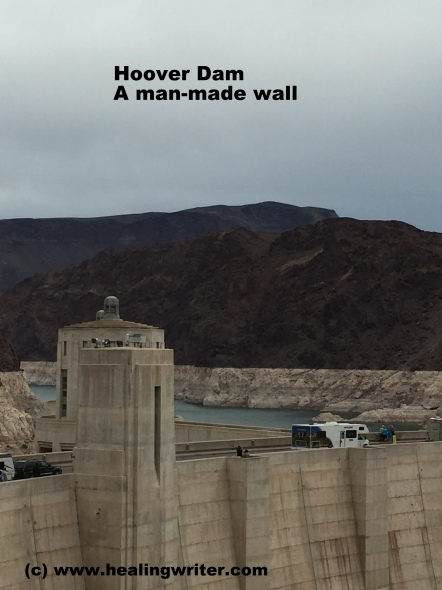 hoover-dam-wall