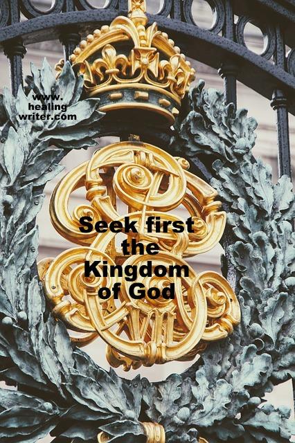kingdom KOG