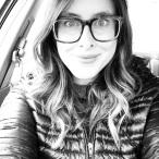 marissa niranjan writer