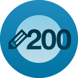 post-milestone-200 blog posts