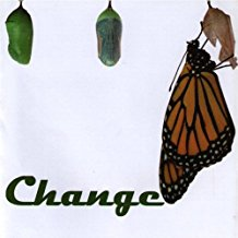 Change CD image