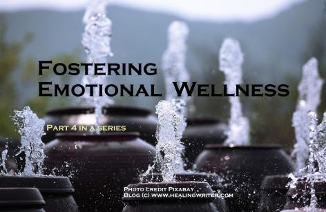 Emotional Wellness blog image 2018