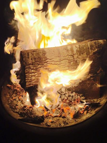 Fire7