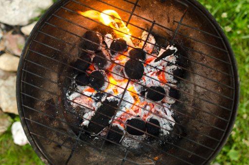 coals ash fire.jpg