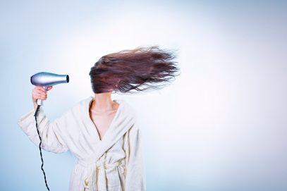 barber-bathrobe-bathroom-hair