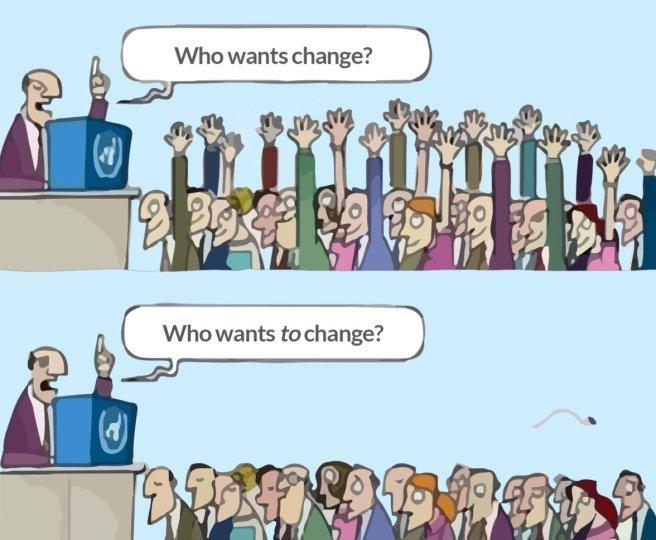 change-comic